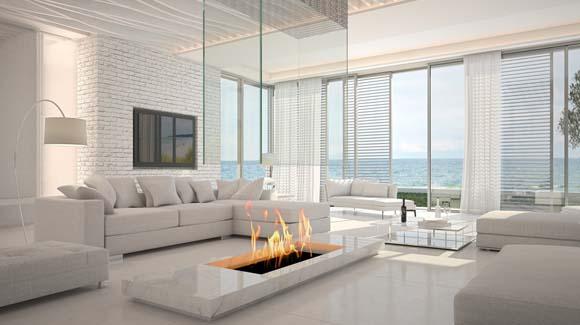 Arredamento | Style Relooking – Progettazione Interni a Basso Costo
