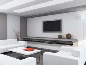 design_interni