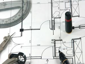 interior_design_articolo_3