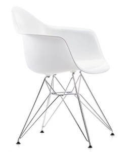 eames_plastic_armchair