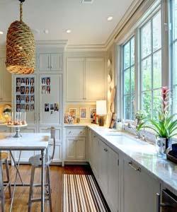 Tipologie di cucina style relooking progettazione - Cucina a basso costo ...