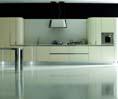 cucina lineare-Aran-cucine