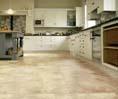 cucina_pavimenti_materiali