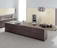 Cucina style relooking progettazione interni a basso costo - Cucina a basso costo ...